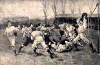 futbol_antiguo_postal_1