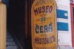 04-museo-historico-de-cera