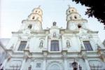 11-museo-de-la-ig-pq-san-pg-telmo-y-su-claustro-historico