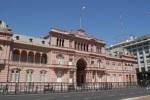 14-museo-de-la-casa-rosada