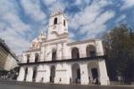 15-museo-historico-nac-del-cabildo-y-la-revolucion-de-mayo