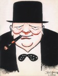 churchill-por-rene-goscinny2