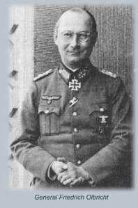 general-friedrich-olbricht