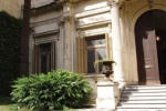 museo-etnografico-juan-b-ambrosetti