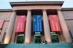 museo-nacional-de-bellas-artes