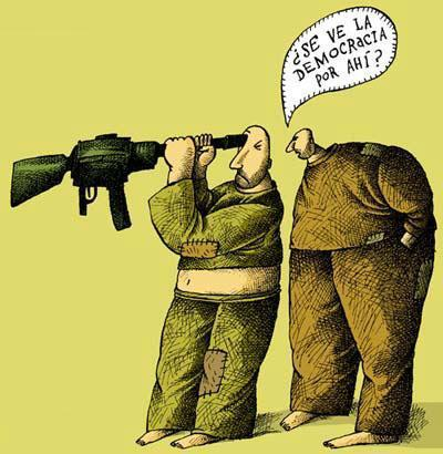 por_ahi_se_ve_la_democracia_fullblock