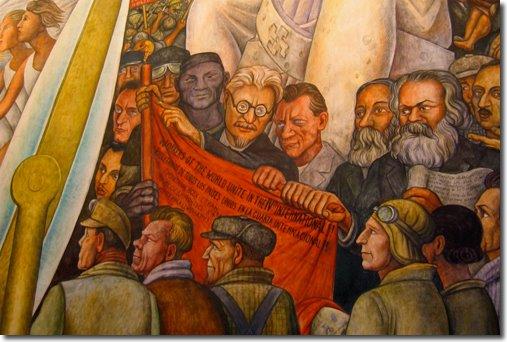mural-detalle